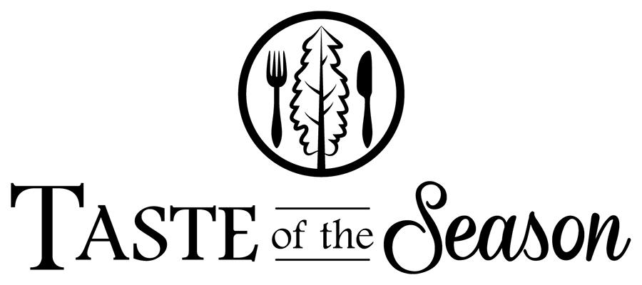 Taste of the Season by Tried & True