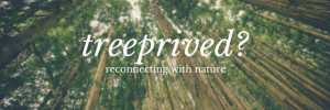 treeprived